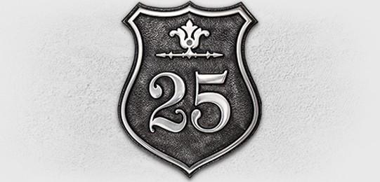 НД_40(3)